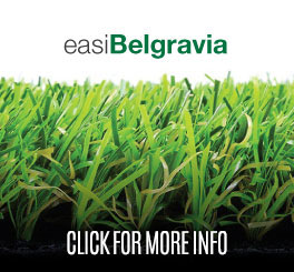 Easi Belgravia Artificial Grass Product