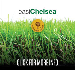 Easi Chelsea Artificial Grass Product