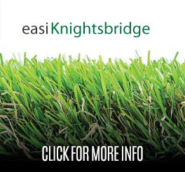 Easi Knightsbridge Artificial Grass Product