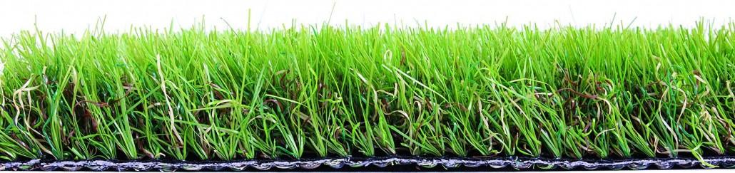 Easi-Chelsea Artificial Grass